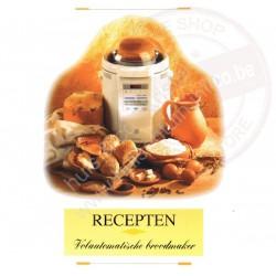 Funai receptenboekje fab-2200(ii)
