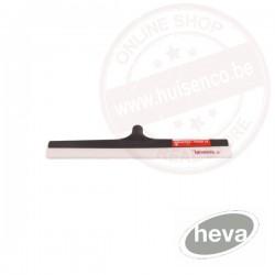 Hevacel vloertrekker 45cm industra (h.a.c.c.p.)