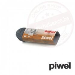 Staalwol 200gr nr00  piwel