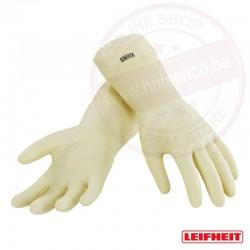 Handschoen Extra Fijn L