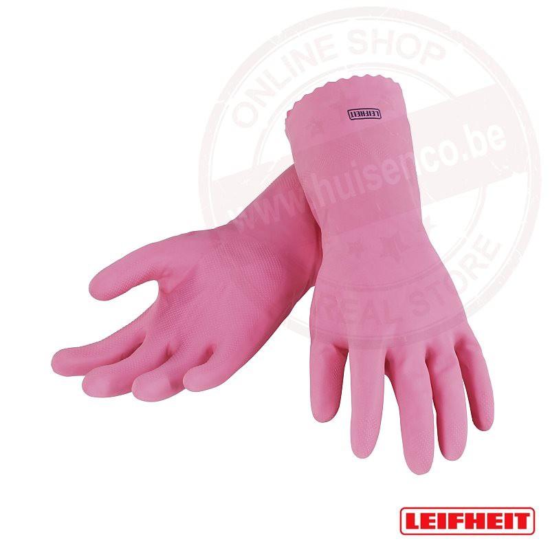 Handschoen Grip Control M