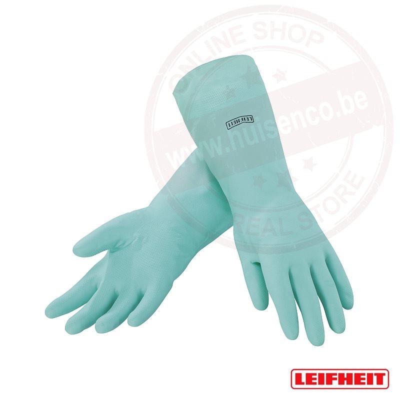 Handschoen Latex Free S