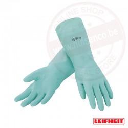 Handschoen Latex Free M