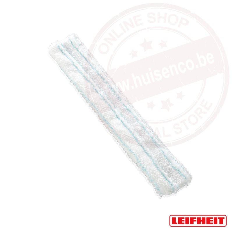 Plus 3 Microvezel Fleece 32cm - Vervang