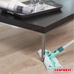 Clean&Away Stofwisser