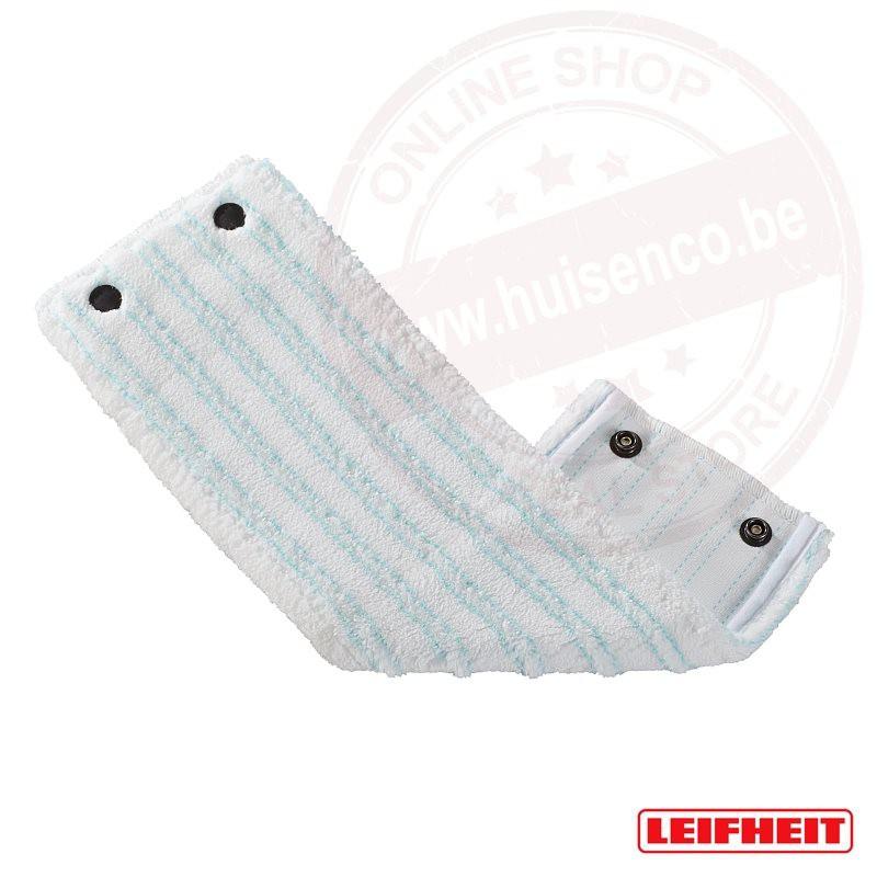 Twist/Combi  M Overtrek Micro Duo  33 cm