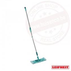 Set Clean Twist M (33 cm) New Extra Soft
