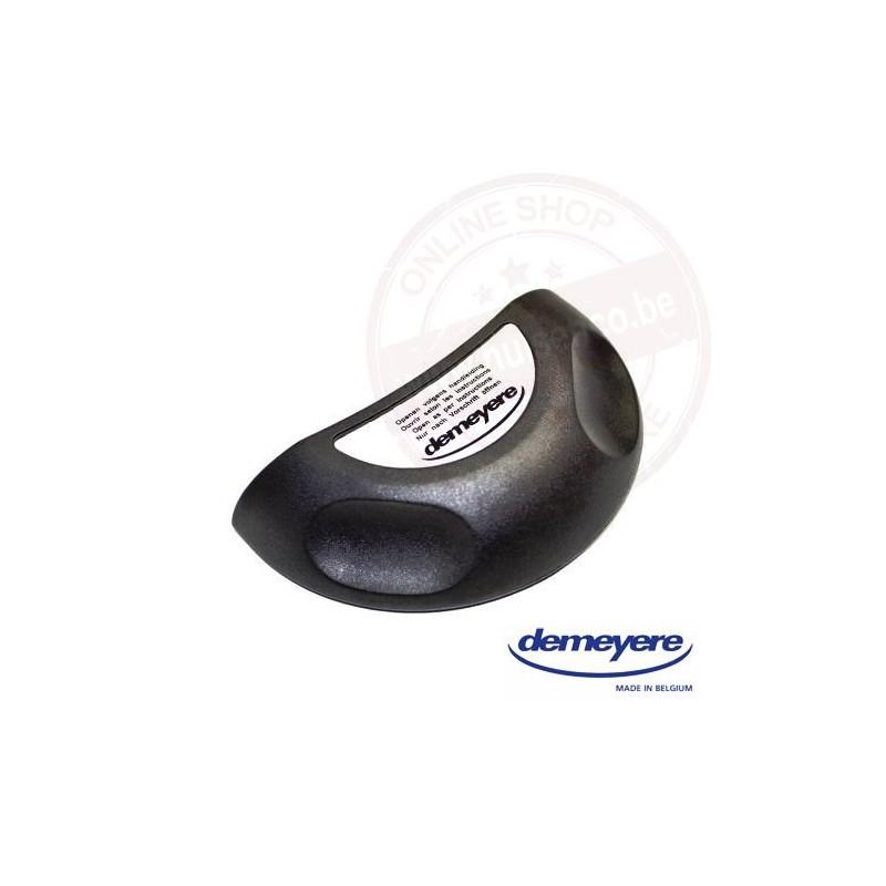Handgreep deksel (5511) voor snelkookpan 22cm