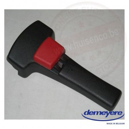 Handgreep deksel (9303) voor snelkookpan 24cm