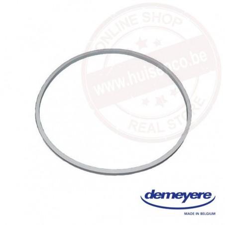 Rubberen ring voor stoomkoker-inzet 24cm