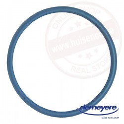 Rubber-silicone sluitring (5501) voor snelkookpan 22cm
