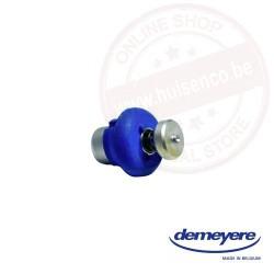 Veiligheidsventiel (5502) voor snelkookpan 22cm