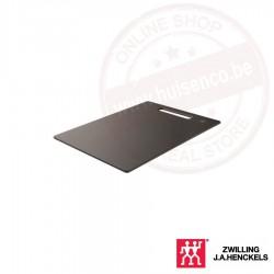 Snijplank, fiberwood, klein 305 x 6,5 x 230 mm