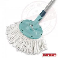 Set Clean Twist Mop