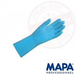 Mapa handschoenen jersette 300 5.5 xsmall